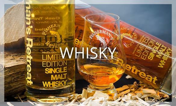 whisky-block2