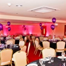 function-room-800x340