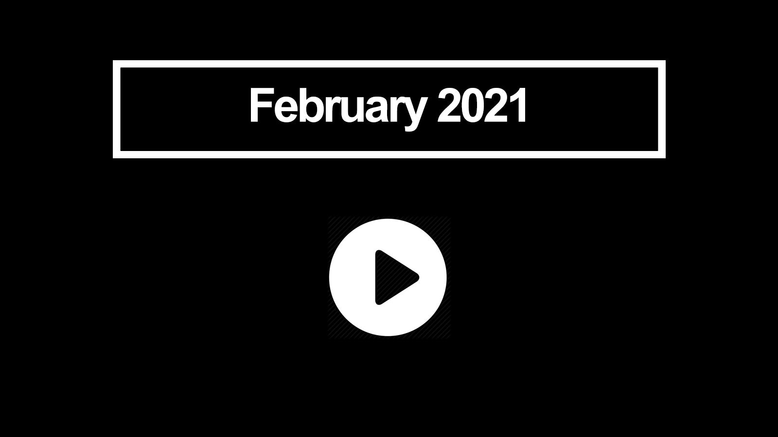 FR video feb-21