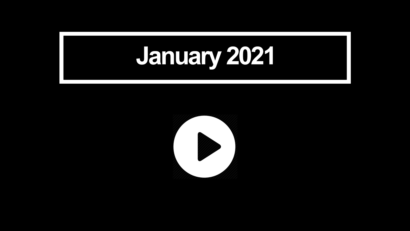 FR video jan-21