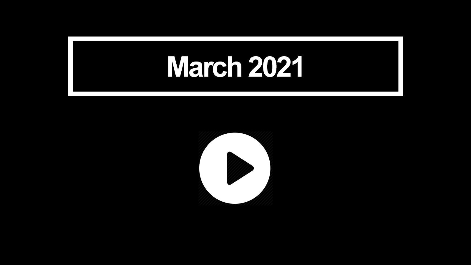 FR video mar-21