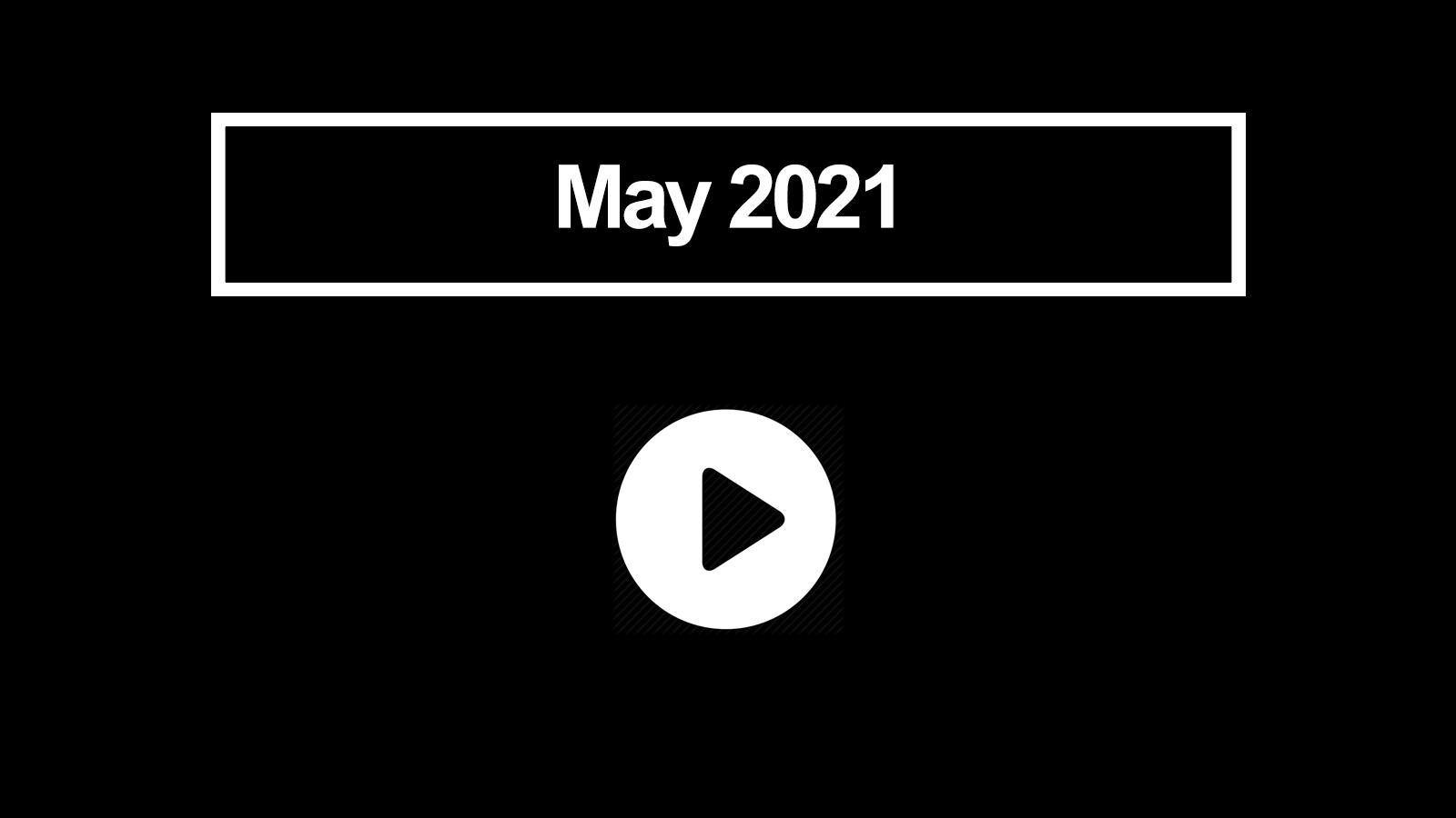 FR video may-21