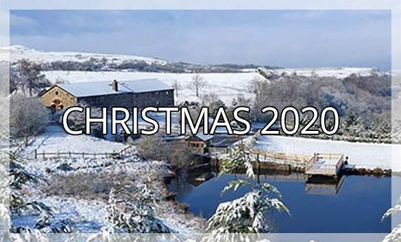 FR Christmas 2020 bo